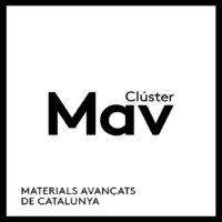 logo-cluster-mav-steelceram