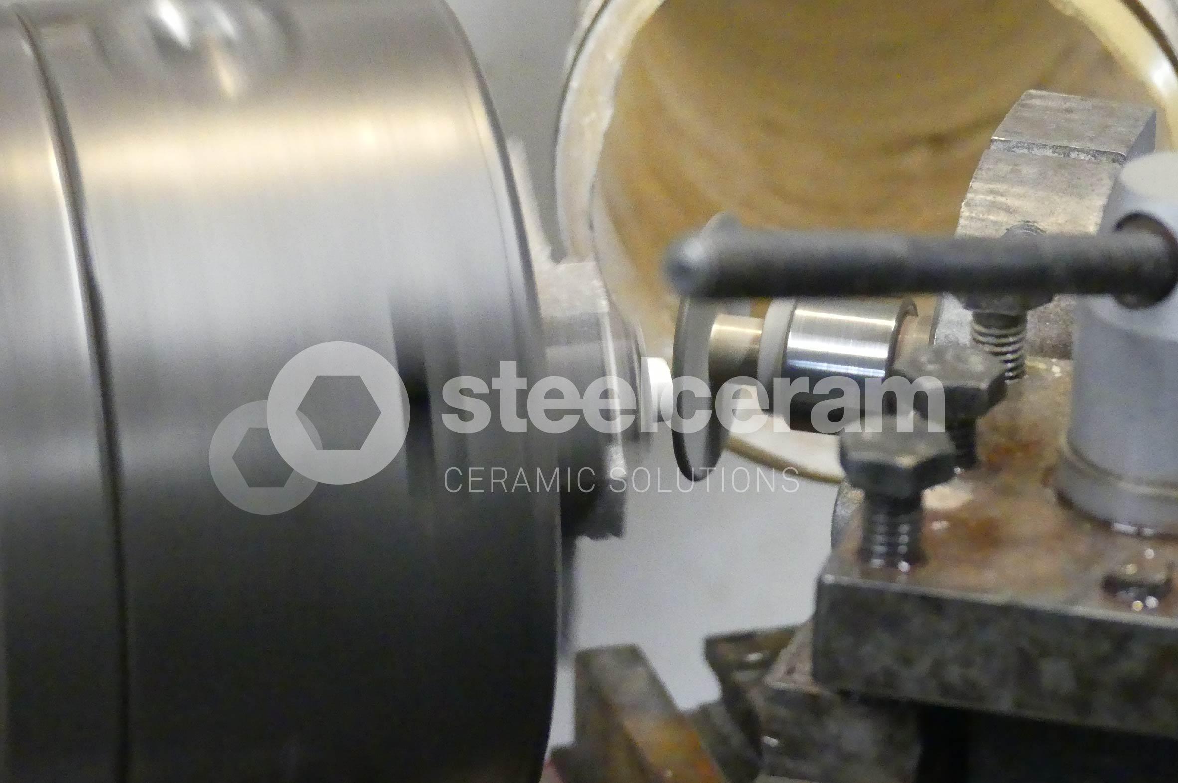 Propiedades Mecánicas De Los Materiales Cerámicos